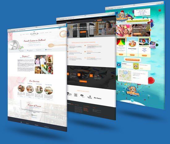 frenchyweb-webdesign-san-diego